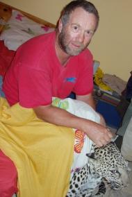 arthurleopard